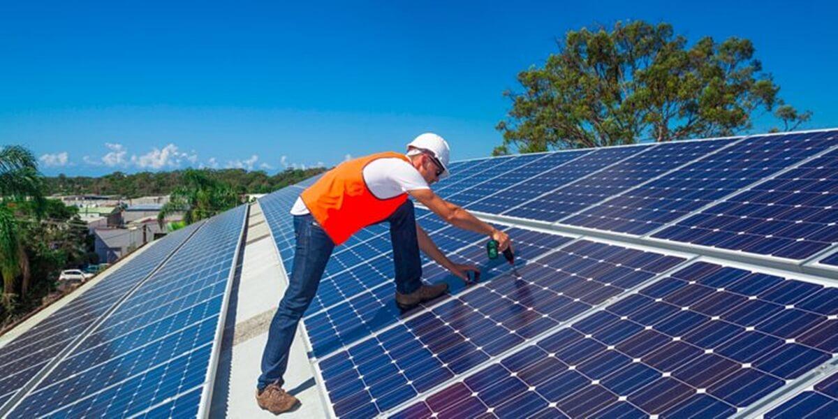 Descubre los beneficios de la energía solar y para qué sirve