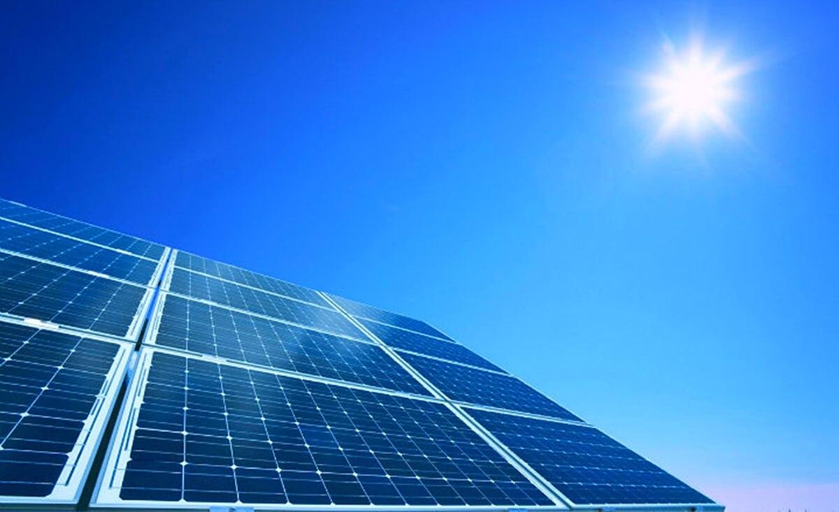 Conoce cómo funciona la energía solar y cómo se aprovecha