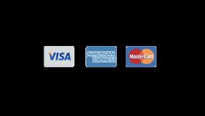 eco credito fide