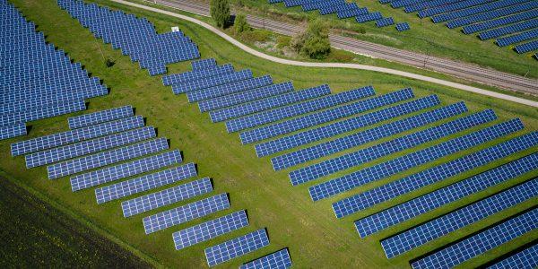Paneles Solares Suncore