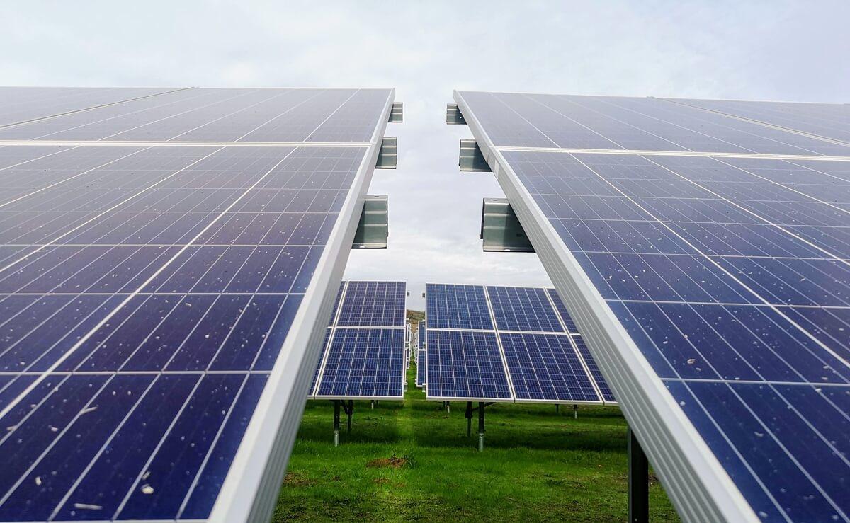 Ciudad solar cuenta con el apoyo de diversos bancos internacionales