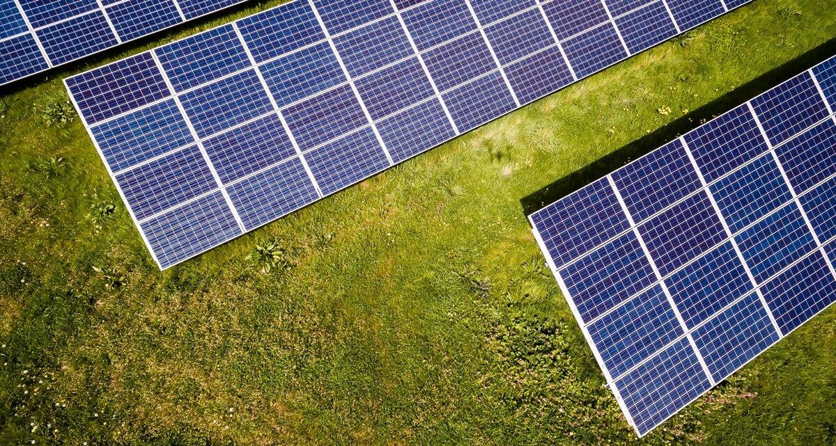 Encuentra paneles solares precios