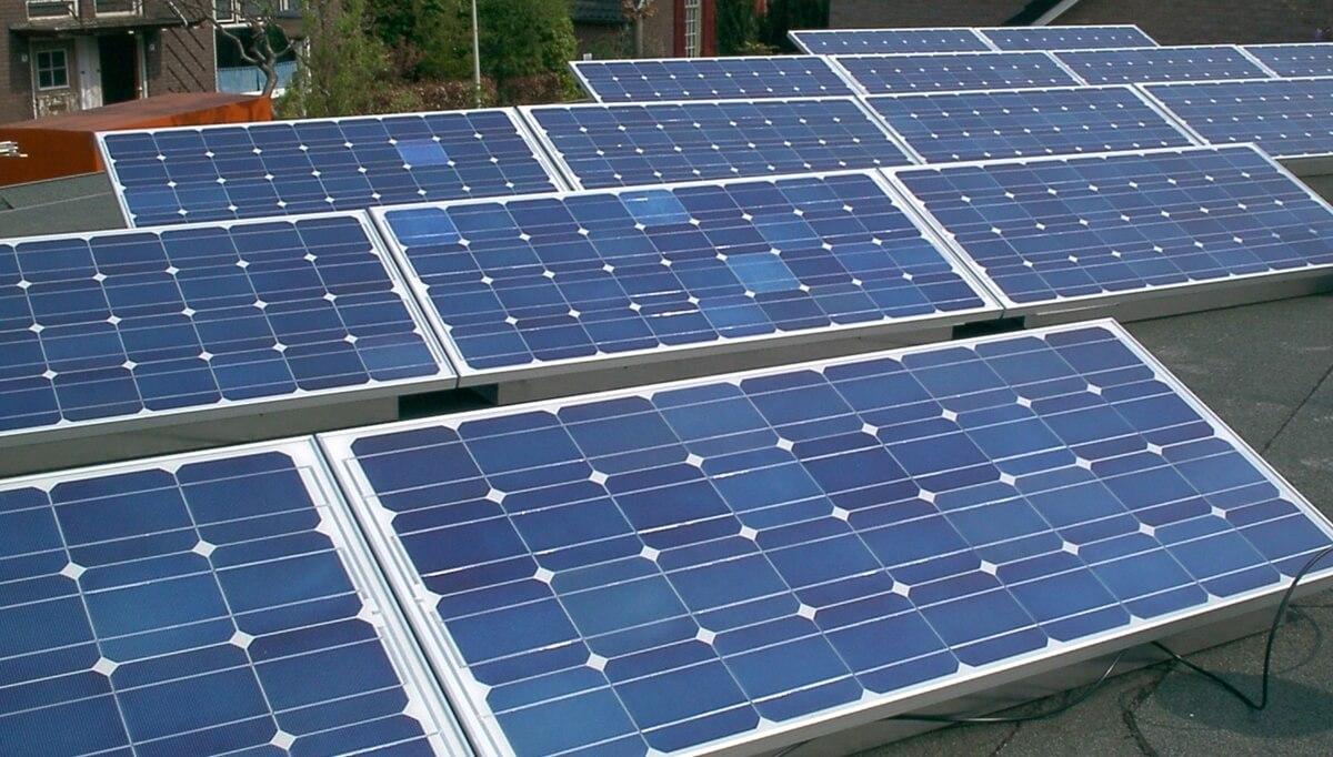 Conoce las normas de energía solar en México
