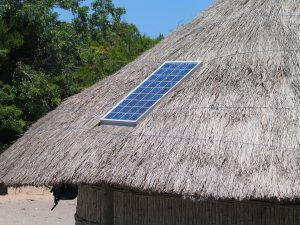 cual-es-la-energia-renovable-mas-utilizada