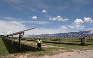 Mexico-energia-renovable-en-zacatecas-paneles-solares