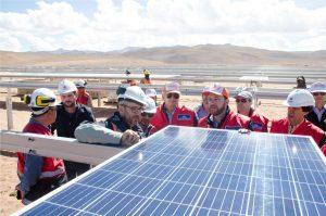 china-instala-paneles-solares-en-argentina
