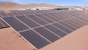 parque-solar-crea-una-argentina-renovable