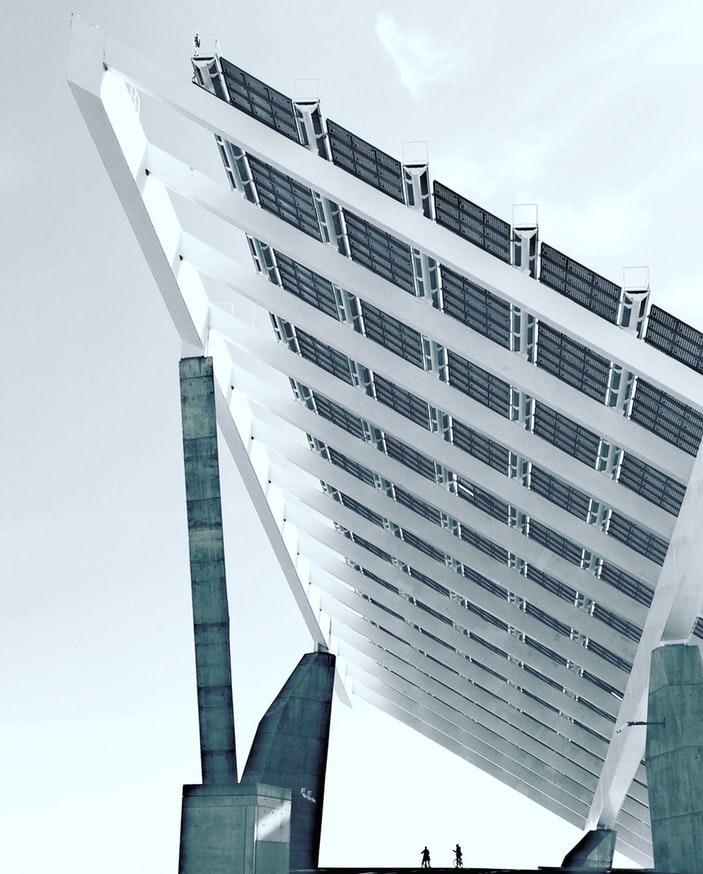 aseguradoras de paneles solares en méxico