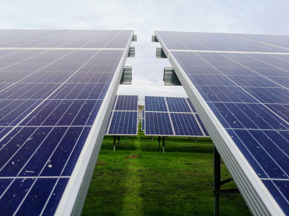 seguros para paneles solares en mexico