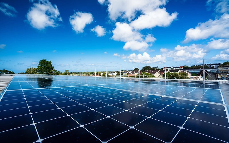aseguradoras de paneles solares en mexico