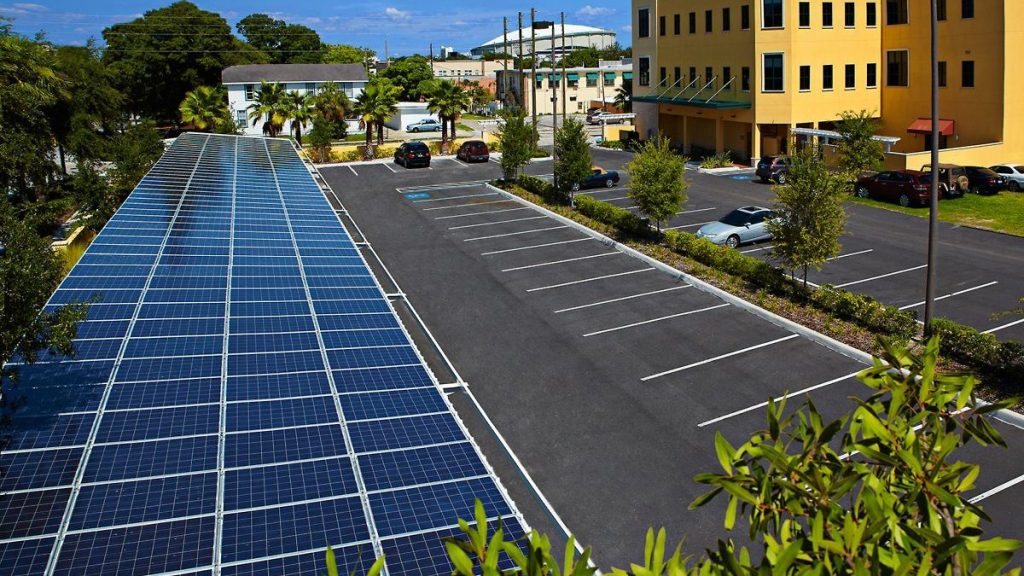 Cómo deducir los impuestos de los paneles solares ante el SAT 2020