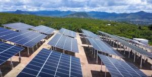 Consecuencias de las restricciones a energías limpias