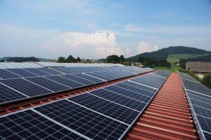 Energías renovables en hogares mexicanos