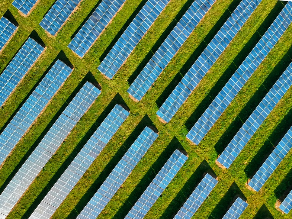 Tips para la mejor instalación y cuidado de los módulos fotovoltaicos
