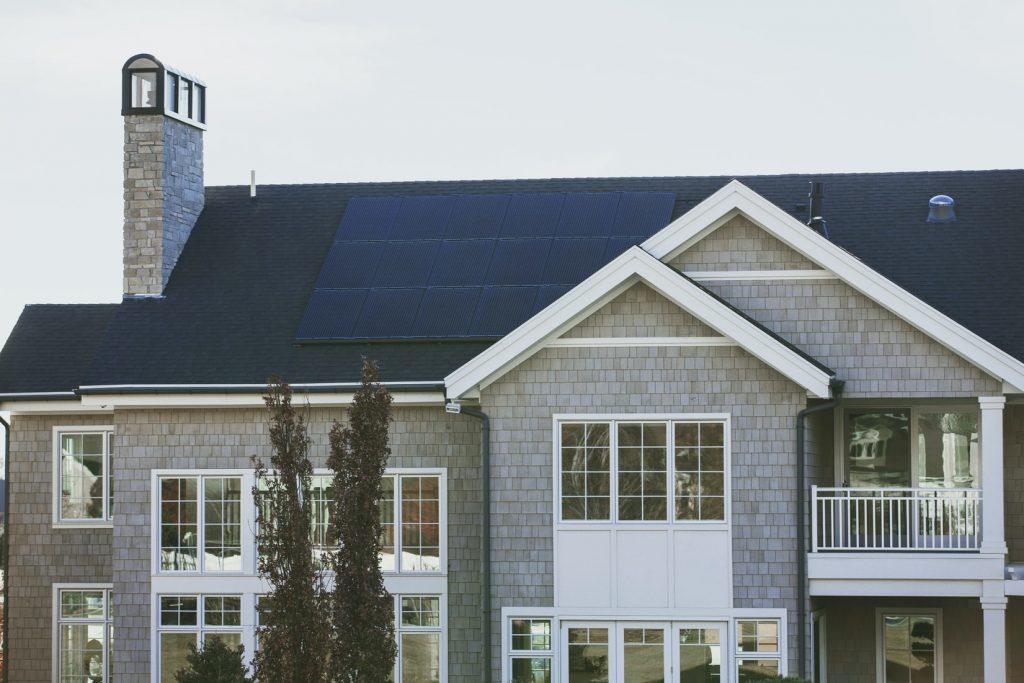 ventajas de los paneles solares fotovoltaicos