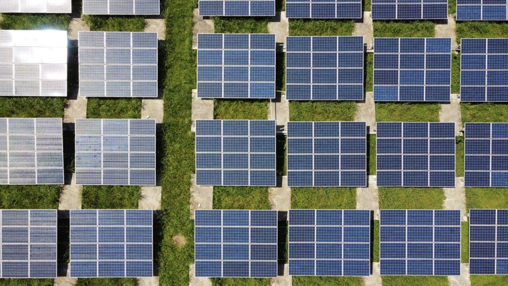 programa Energía Solar para MIPyMES