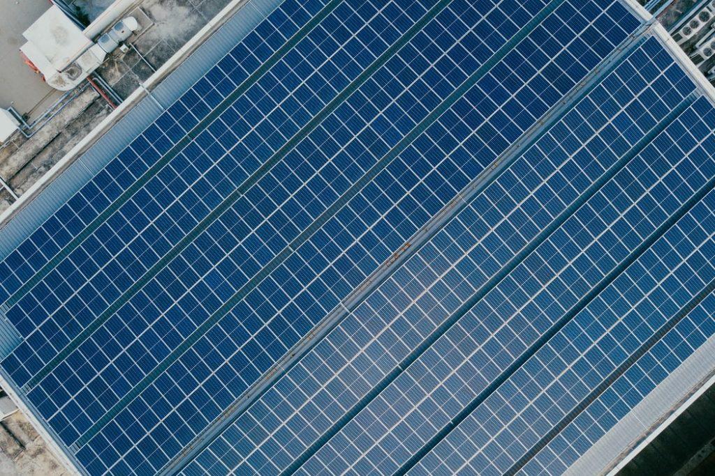 Preguntas frecuentes del programa Energía Solar para MIPyMES