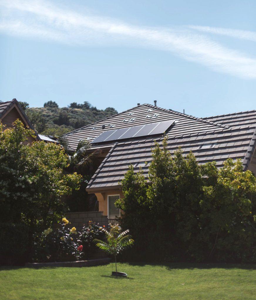 ventajas de los módulos solares fotovoltaicos que tienes que conocer
