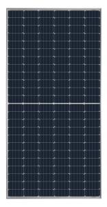 BYD MIK-36-5BB 380W-410W