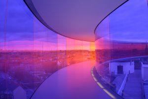 Desventajas de las ventanas solares
