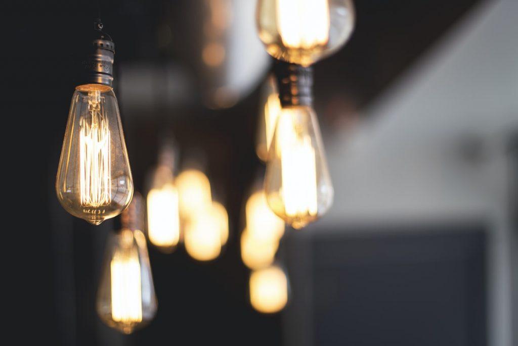 Qué es la reforma eléctrica 2021 AMLO