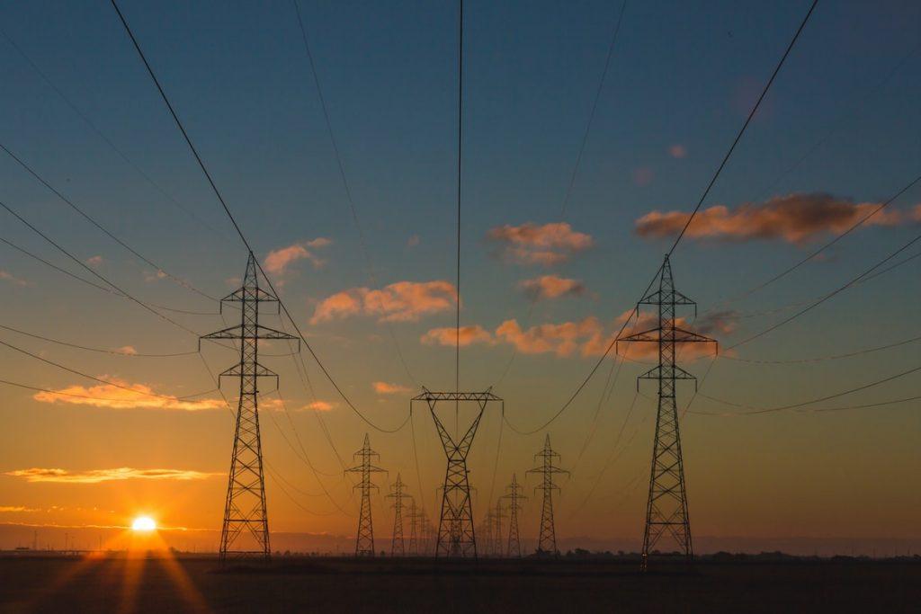 explicación de reforma eléctrica en México - Suncore